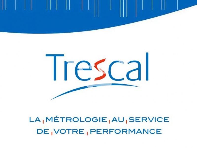 Trescal - Dossier de Presse