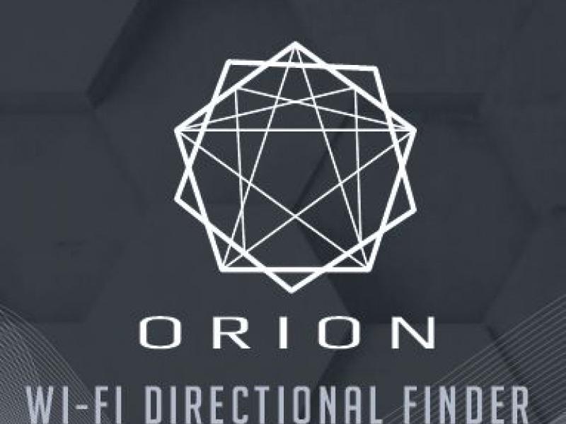 Orion Pegasus Intelligence