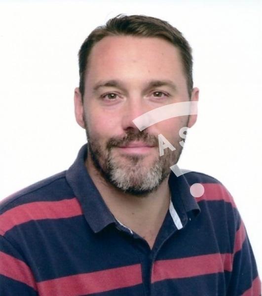 Alexander Katzung, Airbus