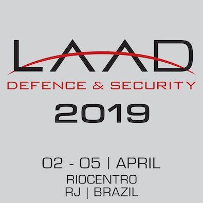 IDEX, NAVDEX 2019: UAE Armed Forces Awards Deal Worth more
